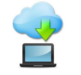 téléchargement logiciels