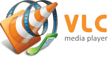 vlc média player tutoriel