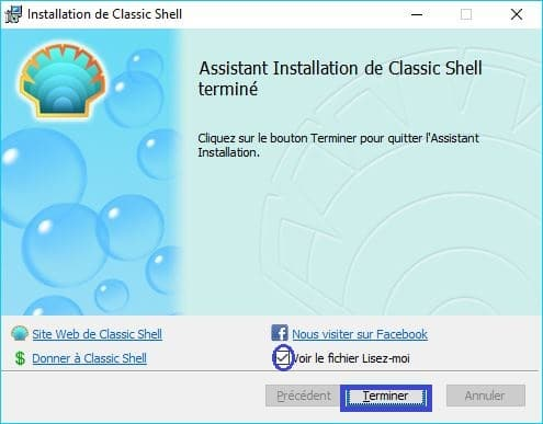 classic shell installation 7