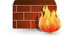 firewall pare-feu