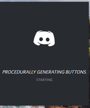 Discord, l'outil de communication indispensable pour Gamer tuto 2