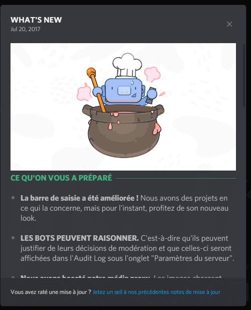 Discord, l'outil de communication indispensable pour Gamer tutoriel