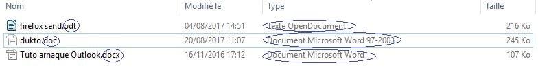 Exportez facilement toutes les images