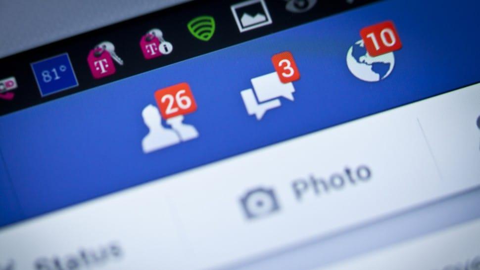 Facebook : supprimer vos messages avec une extension de Chrome, par Thierry.