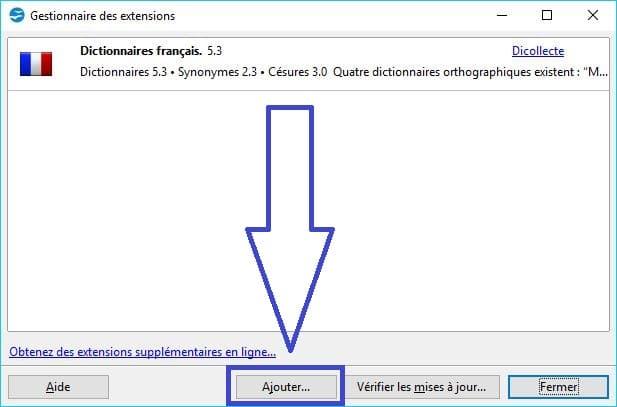Modifier un pdf gratuitement gr ce openoffice sospc - Ouvrir un fichier pdf avec open office ...