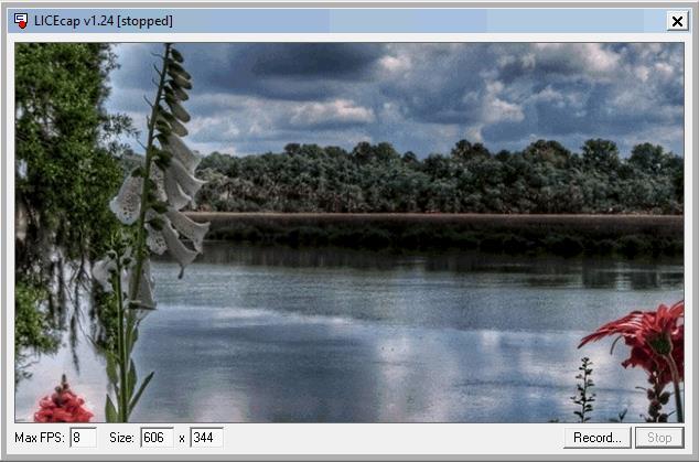 utilitaire gratuit pour utiliser le format GIF sospc.name tuto