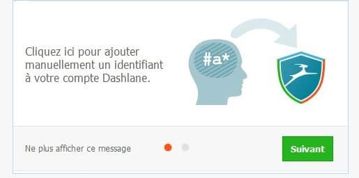 dashlane capture 2