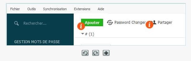 dashlane capture 1