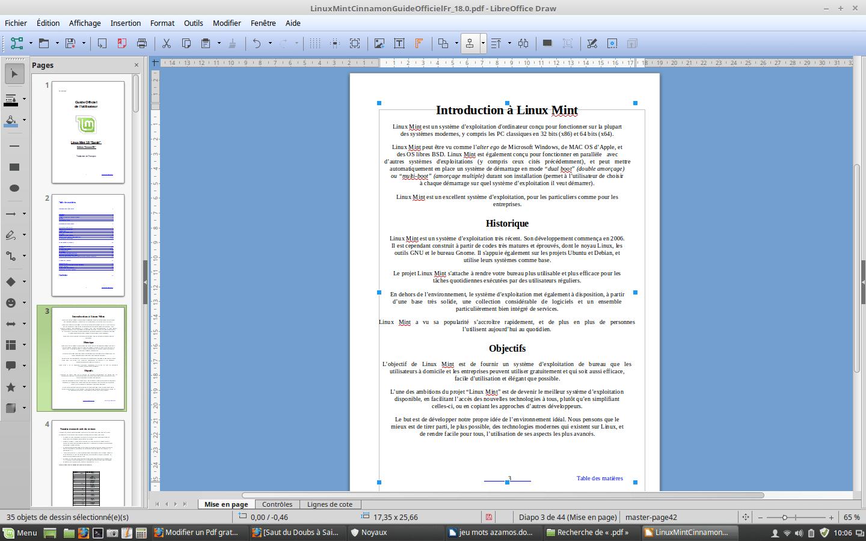 MODIFIER PDF 3