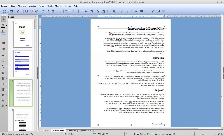 MODIFIER PDF 4