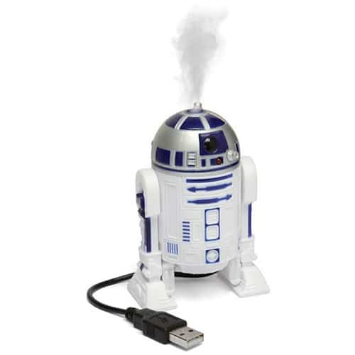 USB GADGET STAR WARS
