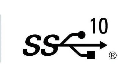 NORMES USB COMPRENDRE logos 3