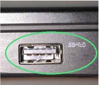 NORMES USB COMPRENDRE logos 5