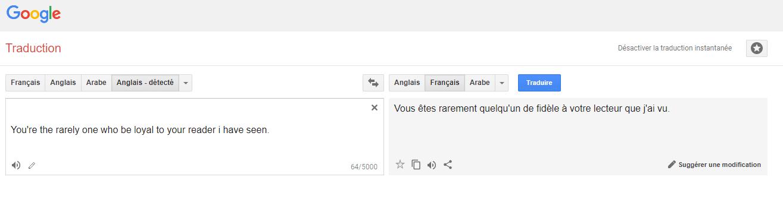 DeepL : un nouveau traducteur en ligne sospc.name 2