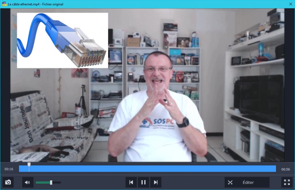 Movavi Video Converter 17 tutoriel sospc.name 4
