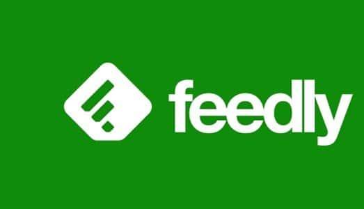 FeedLab, un lecteur de flux RSS pratique