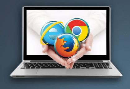 Auslogics Browser Care 4 : entretenir et nettoyer votre navigateur.