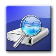 CrystalDiskInfo logo
