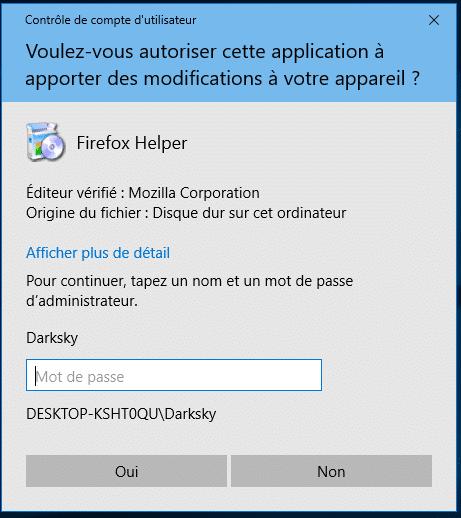 Tout savoir sur Windows 10, partie 2 : le paramétrage désinstaller programmes