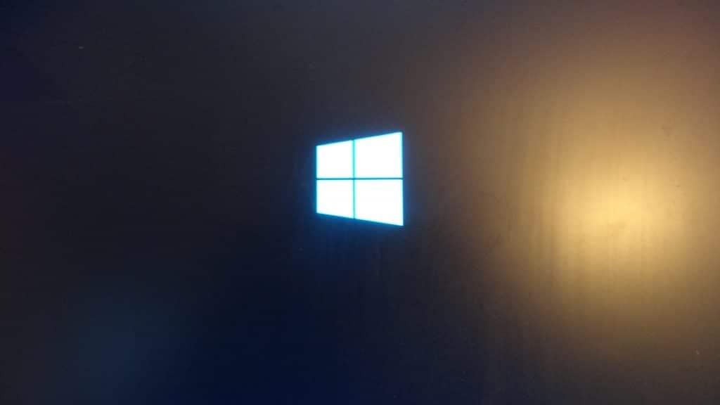 installation windows 10 tutoriel capture 16