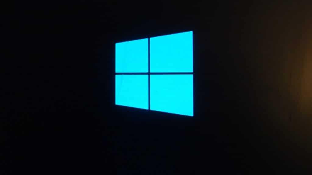 installation windows 10 tutoriel capture 18