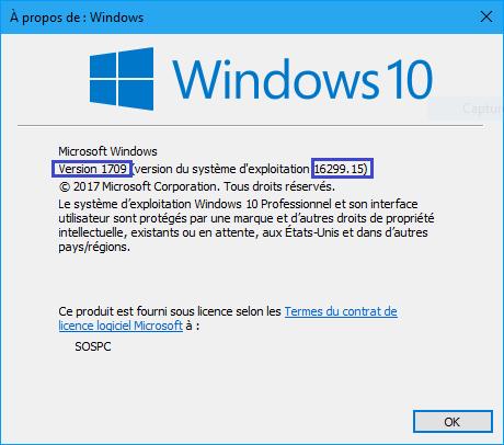 installation windows 10 tutoriel capture 31