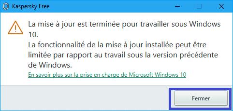 installation windows 10 tutoriel capture 32