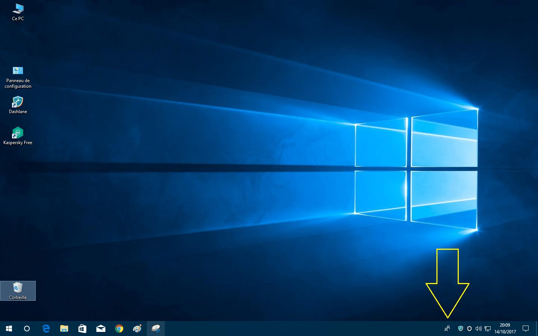 installation windows 10 tutoriel capture 28