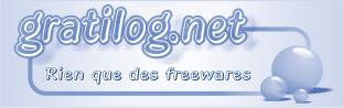 Gratilog.net, un site très utile à découvrir.