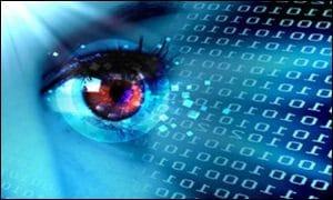 sécurité surveillance réseau