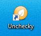 Unchecky 1.1 : empêcher l'installation des barres publicitaires tutoriel raccourci