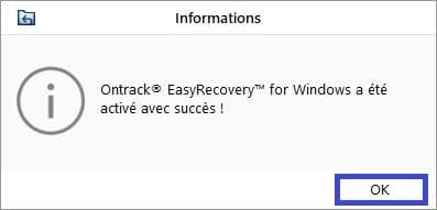 Kroll Ontrack EasyRecovery Home 12 tutoriel www.sospc.name capture 26