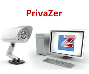 privazer logo sospc.name