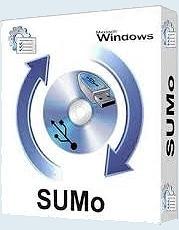 SUMO: mettez facilement à jour vos logiciels, sopsc