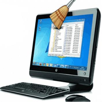 Shellbag Analyzer & Cleaner : préservez votre vie privée.