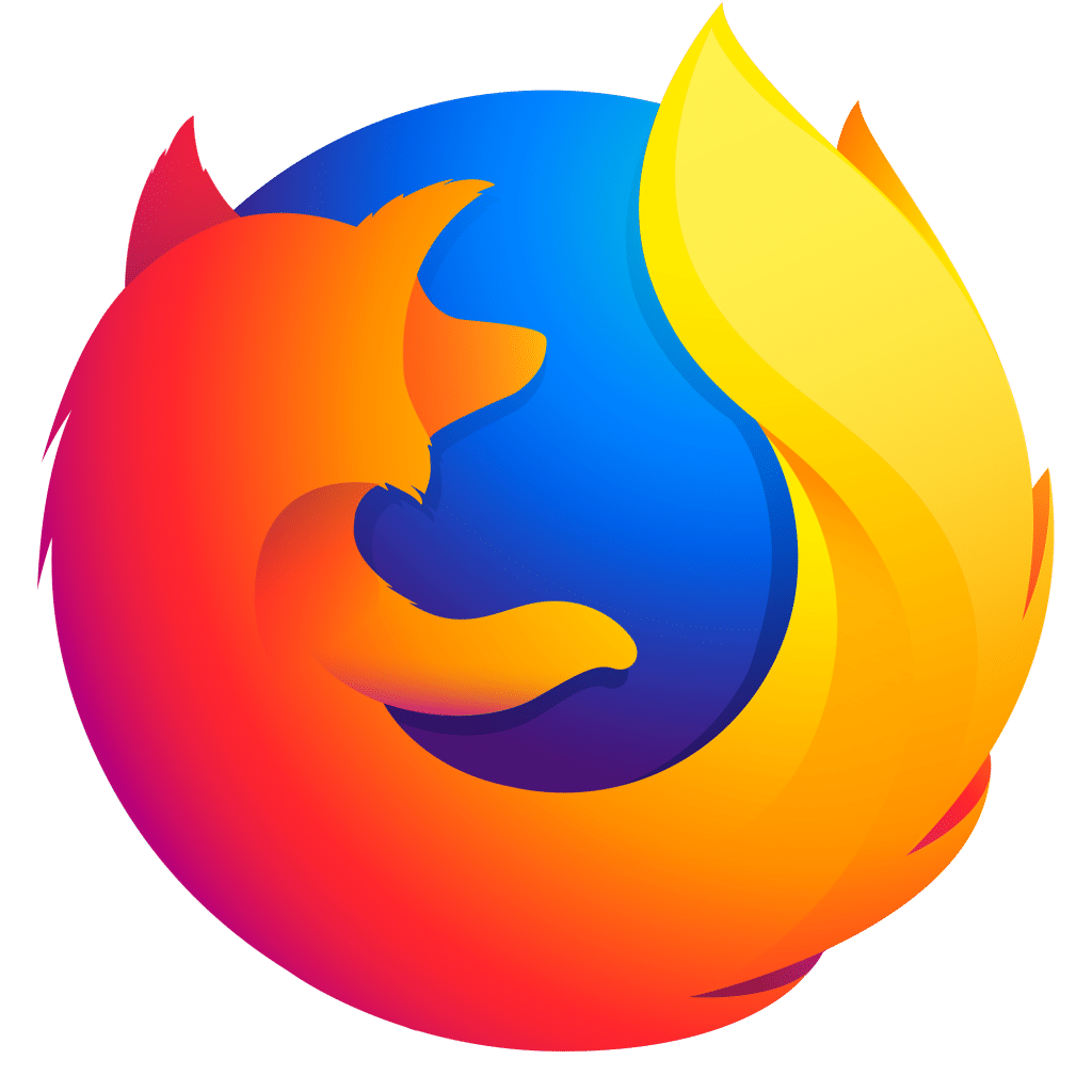 Firefox 58 est sorti : bon alors, rassurez-moi, il marche mieux que la version 57, hein ?
