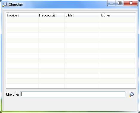 Exego applications depuis le bureau tutoriel sospc.name 9