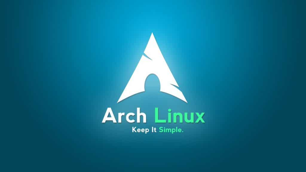 linix archex