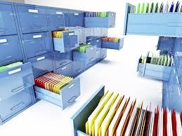 Comment s'organiser votre ordinateur et vos dossiers 2