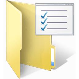 Comment s'organiser votre ordinateur sospc.name