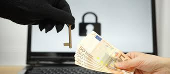 agir contre la cybercriminalité, www.sospc.name