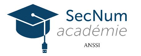 secnum académie
