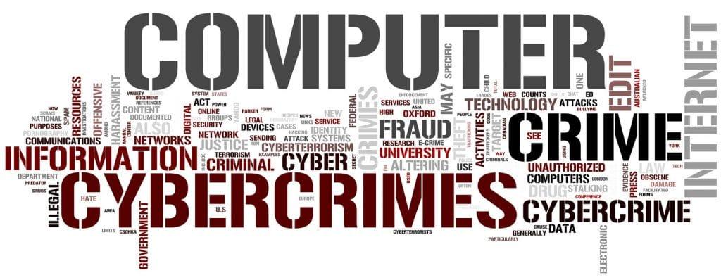 Comprendre pour mieux agir contre la cybercriminalité, par Thierry.