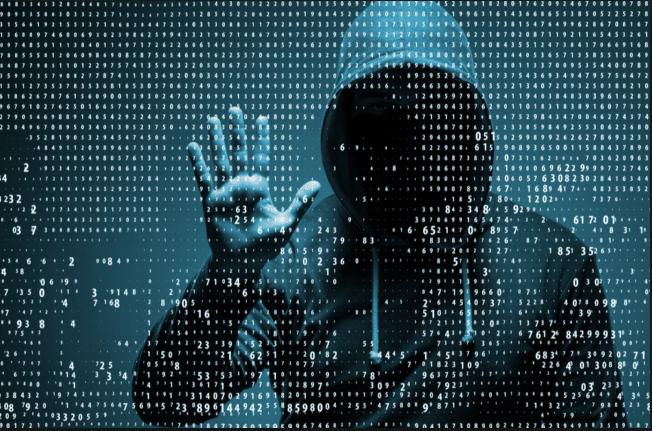 agir contre la cybercriminalité, sospc.name