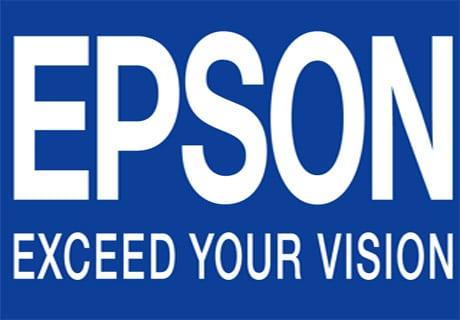 L'actu en bref : Epson fait l'objet d'une enquête pour Obsolescence programmée pour ses cartouches d'encre.