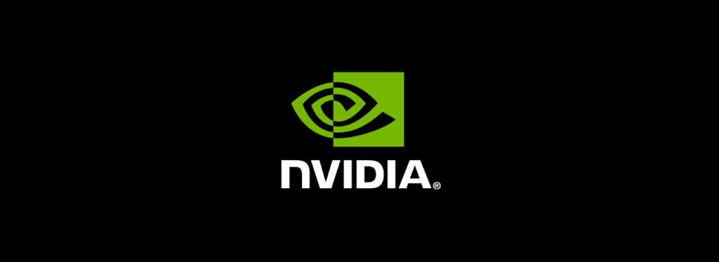 Nvidia n'éditera plus de pilotes en 32 bits. sospc.name