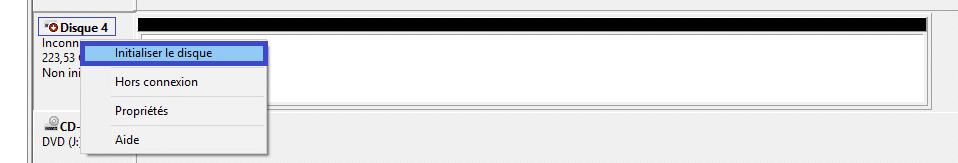 comment paramétrer le raid 1 tutoriel capture 11 sospc.name