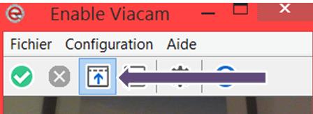 eViacam : accédez à votre PC sans souris sospc.name tutoriel 7