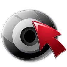 eViacam logo 2