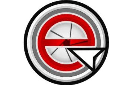 eViacam :logo